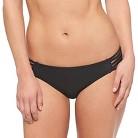 Strappy Bikini Bottom - Xhilaration