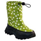 Toddler Girl's Itasca™ Snow Scamp Boots - Assorted Colors