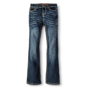 Kids Bootcut Jeans : Target