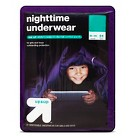 up & up® Nighttime Underpants for Boys and Girls - (Select Size)