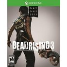 Dead Rising 3: Day One 2013 PRE-OWNED (Xbox One)