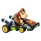 Carrera Donkey Kong RC Car