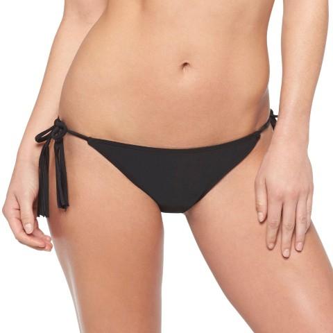 black string bikini bottoms - photo #46