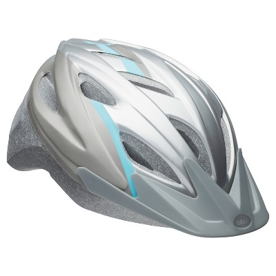 BELL BELLISIMA WOMENS ADULT HELMET