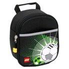 LEGO® Vertical Lunch Bag Soccer - Multicolor