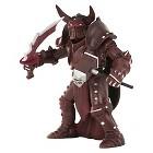 Terra Fantasy Set Warrior By Battat