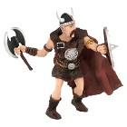 Terra Fantasy Set Viking By Battat