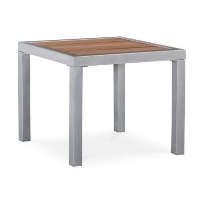 Ecom THrshd Bryant Side Table