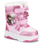 Disney® Frozen Toddler Girl's Boots - Assorted Colors
