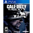 Call of Duty: Ghosts PRE-OWNED (PlayStation 4)