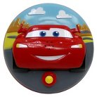 Ginsey Floating Fountain - Disney Cars