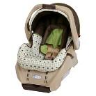 Graco SnugRide Classic Connect ™ Infant Car Seat - Barlow