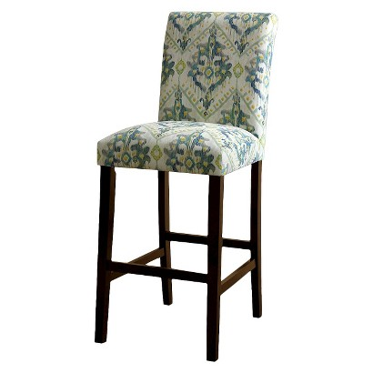 Avington Barstool Amp Counter Stool Collection Target