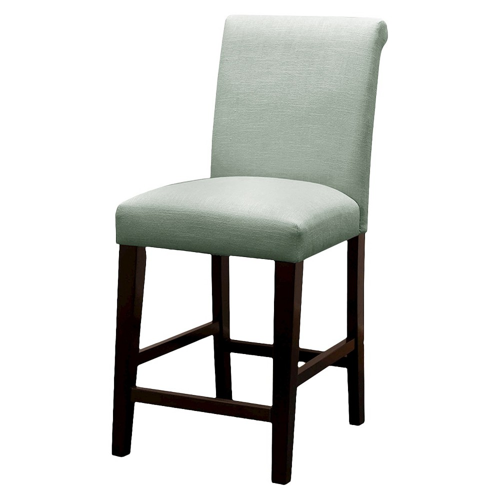 COUNTER STOOL AVINGTON LINEN 24quot COUNTER STOOL : 15901334wid1000amphei1000 from zukit.com size 1000 x 1000 jpeg 77kB