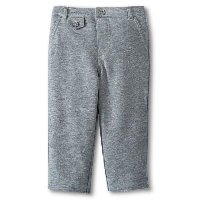 Newborn Boys Dress Pant 0-3 M