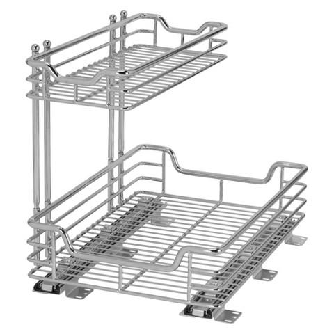15919560?wid=480&hei=480 wire basket shelves 6 on wire basket shelves