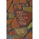 Christian Scholarship in the Twenty-first Century (Paperback)