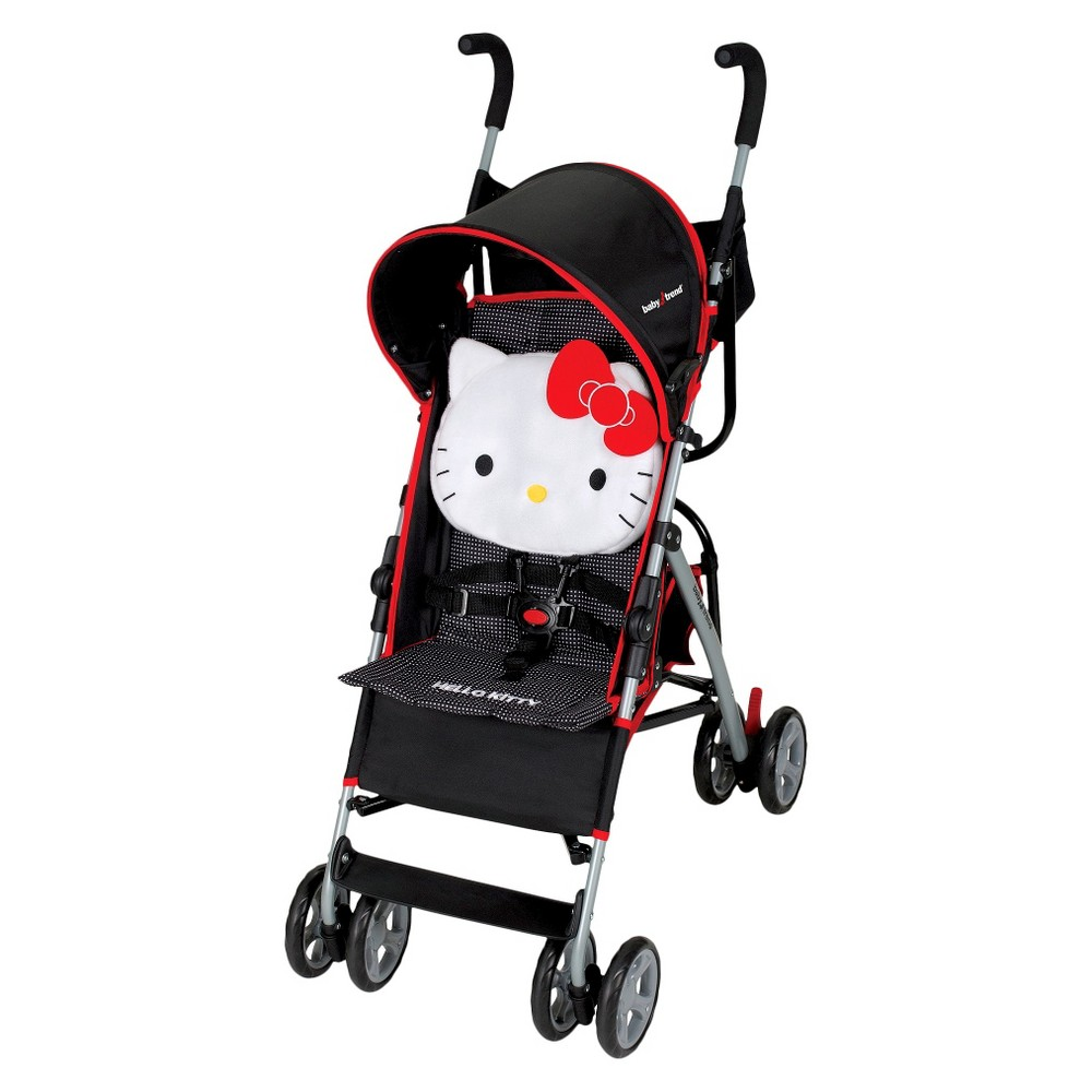 Save More On Baby Travel Systems At Walmart Com Baby