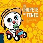 El chupete de Tento / Tento's pacifier (Board)