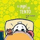 El pipi de Tento / Tento's Pee (Board)