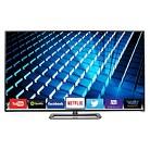 """VIZIO 70"""" Class 1080p 240 Hz Full-Array LED Smart TV - Gray (M702i-B3"""