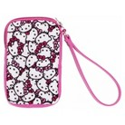 Girls' Hello Kitty ID Wristlet