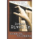 Swann Dives in (Hardcover)