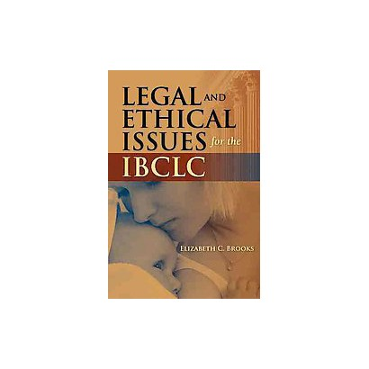 legal and ethical issues relating to Ethical and care issues tweet the following statements represent the alzheimer's association's this statement addresses the ethical considerations of taking.
