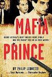 Mafia Prince (Hardcover)