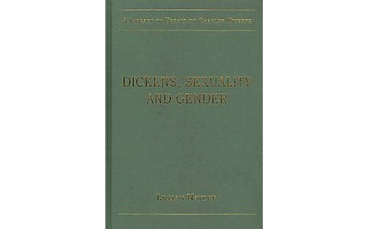 ... Charles Dickens' Australia. Selected essays from Household Words 1850