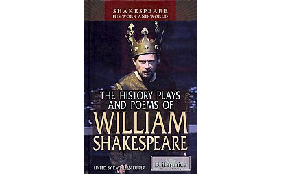 an overview of the history in macbeth a play by william shakespeare Summary act 3 scene 1 forres at the palace enter banquo he talks of how macbeth is now king because duncan was murdered and his sons ran away making them seem guilty.