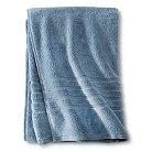 Fieldcrest® Luxury Towels