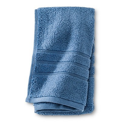 Hand Towel - Kettle Blue - Fieldcrest™