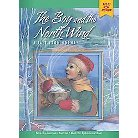 The Boy and the North Wind ( Tales of Honor) (Hardcover)