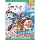The Lute Player ( Tales of Honor) (Hardcover)