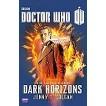 Dark Horizons (Reprint) (Paperback)