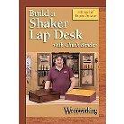 Build a Shaker Lap Desk (DVD)