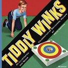 Tiddlywinks (Paperback)