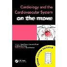 Cardiology and Cardiovascular System on  ( Medicine on the Move) (Mixed media product)