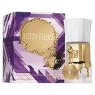 Women's Justin Bieber Collector's Edition by Justin Bieber - 1 oz