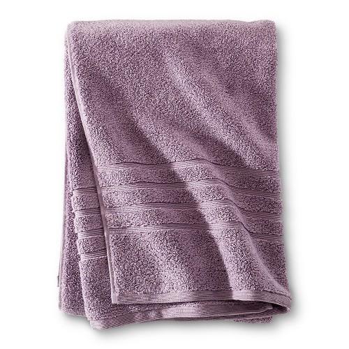 Fieldcrest Cotton Sheets: Fieldcrest Luxury Towels