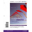 Elementary Statistics Using the Ti-83/84 (Student) (Mixed media product)