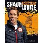 Shaun White (Hardcover)