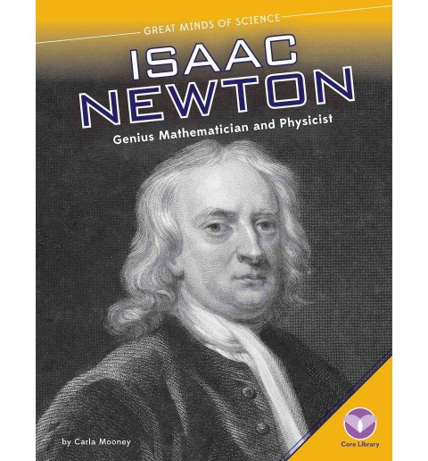 research paper isaac asimov Sir isaac newton research paper sir isaac newton research paper read this essay on sir isaac newton come browse our large digital warehouse of free sample essays.