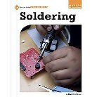Soldering ( 21st Century Skills Innovation Library: Makers As Innovators) (Hardcover)