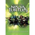 Teenage Mutant Ninja Turtles ( Teenage Mutant Ninja Turtles) (Special) (Hardcover)