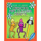Creating Pipe Cleaner Crafts ( Crafts: How-to Library) (Hardcover)