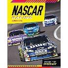 Nascar Racing (Hardcover)