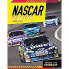 Nascar Racing ( Inside the Speedway) (Hardcover)
