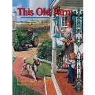 This Old Farm (Reprint) (Hardcover)